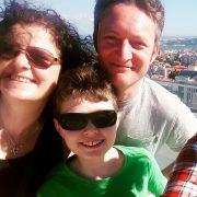 happy visitors, reviews, lisbon, tailored tours, lisbon with pats