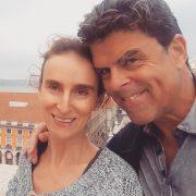 lisbon, tailored tours, reviews, happy visitors, lisbon with pats