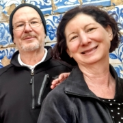 Walking Tours, Lisbon, Private Tours, Personalized Tours, Tailored Tours, Lisbon with Pats, Happy Visitors