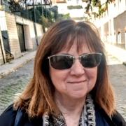 Walking Tours, Lisbon, Private Tours, Personalized Tours, Tailored Tours, Lisbon with Pats