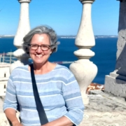 happy visitors reviews lisbon with pats